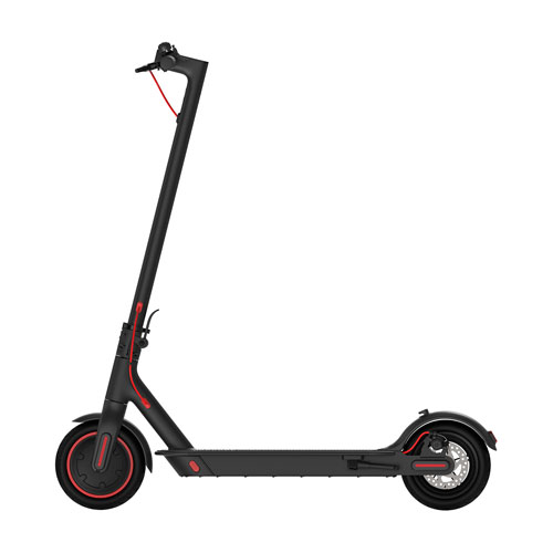 Mi Home (Mijia) Electric Scooter PRO