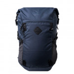 90 GOFUN Hike Outdoor Backpack Blue