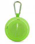 MiFa Outdoor Bluetooth Speaker Green