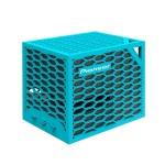 Pioneer APS-BA202 Bluetooth Speaker Blue