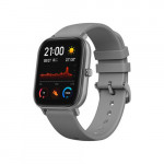 Amazfit GTS Smart Watch Gray