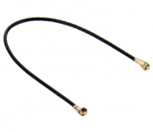 Xiaomi Redmi 2 antenna cable