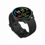 Mi Watch Color Sports Edition Black