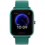 Amazfit Pop Smart Watch Green