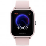 Amazfit Pop  Smart watch Pink
