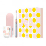 Xiaomi SOOCAS Sonic Electric Toothbrush X5 Gift Box Edition Pink