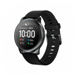 HAYLOU (LS05) Smart Watch Solar