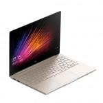 Xiaomi Mi Notebook Air 13.3″ Classic Ed. i5 8GB/256GB Gold