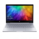 Xiaomi Mi Notebook Air 13.3″ Fingerprint Ed. i5 8GB/256GB Silver
