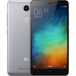 Xiaomi Redmi Note 3 2GB/16GB Dual SIM Gray