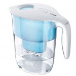Viomi L1 Water Filter Kettle Standart Ed.