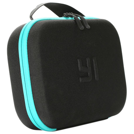 Yi Action Camera Storage Bag